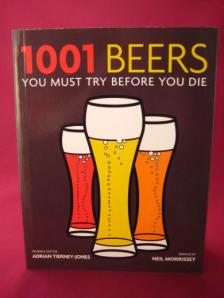 1001-beers-to-try-before-you-die-adrian-tierneyjones-2239-0-1333017668000