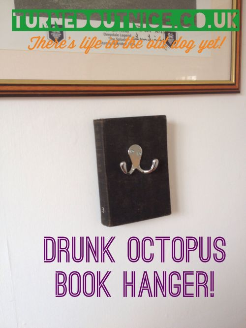 OctopusCoat