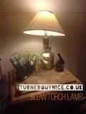 Blowlamp4