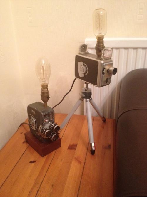 CameraLamps3