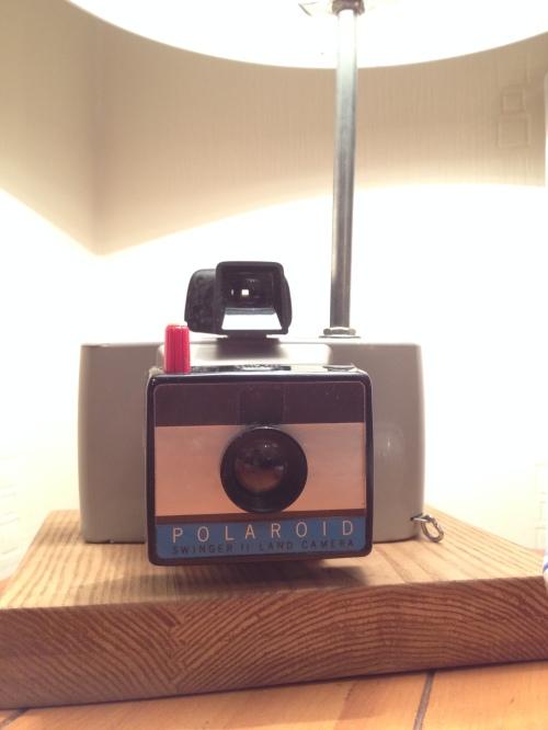 PolaroidCloseUp